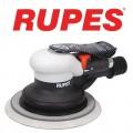 Rupes Skorpio 6mm handpalmschuurmachine RH156A