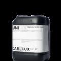 Unilux Degreaser Water-based TD 500     5 liter