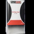 Unilux HS Clear Coat 70 2:1     5 liter
