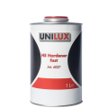 Unilux HS Hardener 60 Fast        1 liter