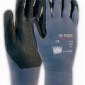 Handschoenen M-Flex Nitril Foam-9